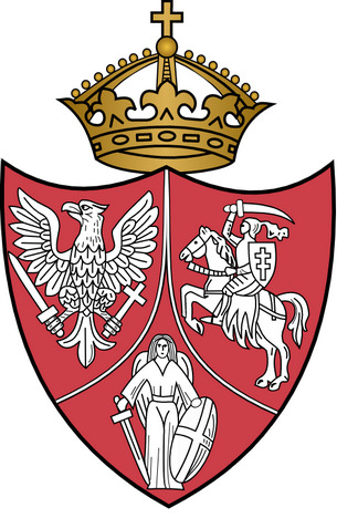 Паўстанне 1863-1864 гадоў