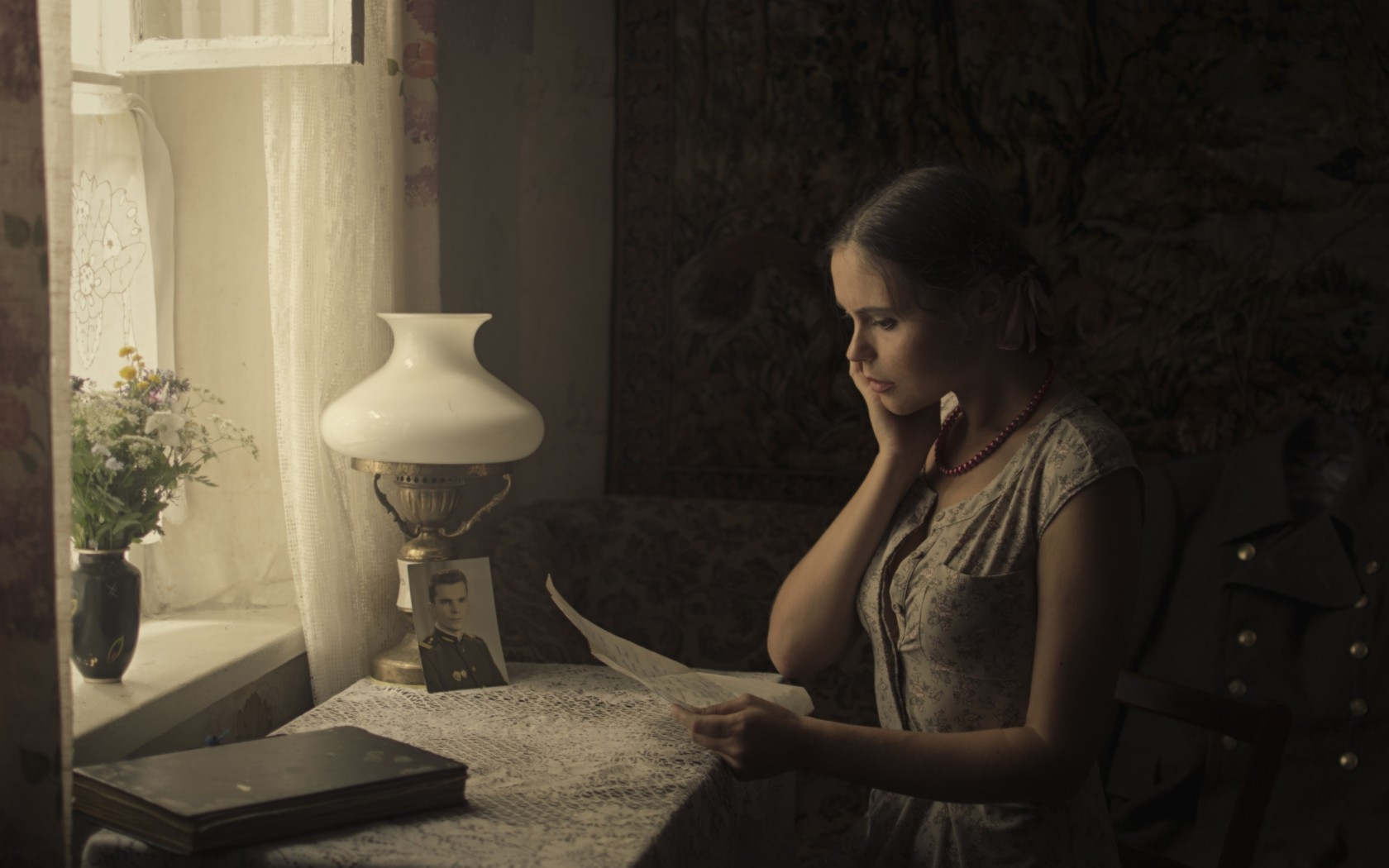 Теги писающих женщин 9 фотография